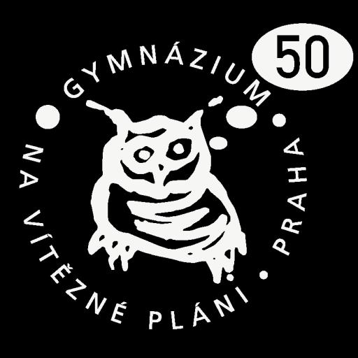 50 let Gymnázia Na Vítězné pláni